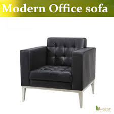 cheap office sofa. Online Get Cheap Office Furniture Sofa -aliexpress | Alibaba Group I