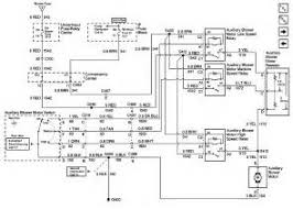 2007 chevy express radio wiring diagram images 2007 chevy 2007 chevy express fuse box diagram 2007 schematic