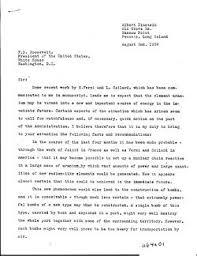 Como Hacer Una Carta Personal Carta Wikipedia La Enciclopedia Libre
