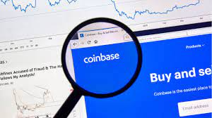 As coinbase's fortunes are closely tied to bitcoin, the most popular cryptocurrency. Coinbase Announces San Francisco Hq Shutdown By 2022 Exchanges Bitcoin News