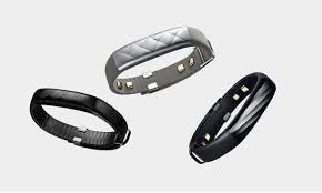 Jawbone Up Indicator Lights Life After Jawbone Which Fitness Tracker To Buy Next