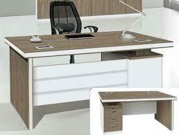 office study desk. Office Study Desk \u2013 8001