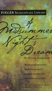 a midsummer night s dream essays gradesaver a midsummer night s dream william shakespeare