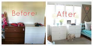 diy room decor ideas teenage girls