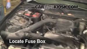 blown fuse check 1996 2000 honda civic 1997 honda civic lx 1 6l 97 Honda Civic Fuse Box blown fuse check 1996 2000 honda civic 1997 honda civic lx 1 6l 4 cyl 1997 honda civic fuse box