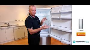 fisher and paykel refrigerator reviews. Wonderful Paykel Expert Review Of The 442L Fisher U0026 Paykel Fridge E442BRX4  Appliances  Online YouTube And Refrigerator Reviews U