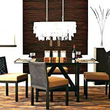 pendant lighting over dining room table good hanging light fixtures over dining table or amazing hanging pendant lighting over dining room table