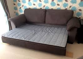 couch bed ikea. King Size Sofa Bed Ikea Luxetdesign Kingsize Couch