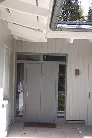 Holzfenster Und Türen Holzfassaden Malermeister Kröger Ihre