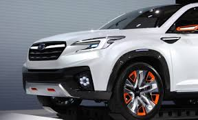 subaru forester 2018 deutsch. brilliant subaru 2019 subaru forester for subaru forester 2018 deutsch