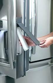 kitchenaid superba refrigerator water filters refrigerator kitchenaid superba 42 refrigerator manual
