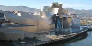 File:Guggenheim-bilbao-jan05.jpg