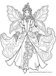 fairy color pages 1046 best color fairies angels images in 2019 coloring pages
