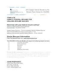 Assistance In Writing A Resumes Resume For Veterans Browse Veterans Resume Writing Services Mazard