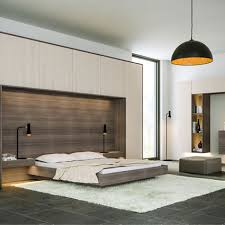 fitted bedrooms. Fitted Bedrooms Harpenden St Albans Watford Hatfield Bedford  Milton Keynes Luton Herts Hertfordshire Fitted Bedrooms