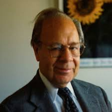 Remembering Clinical Psychologist and Psychoanalyst Roy Schafer, PhD
