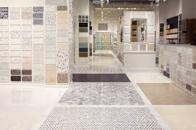 complete tile collection clifton new jersey showroom