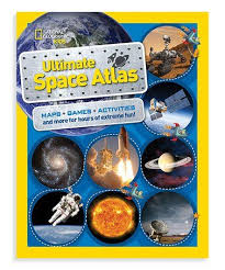 look what i found on ultimate e atlas paperback find this pin and more on kid s cool books
