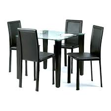ikea dining table glass glass dining table ikea dining table glass