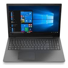 <b>Ноутбук Lenovo V130</b>-<b>15IKB</b> (<b>81HN010YRU</b>) — купить в интернет ...