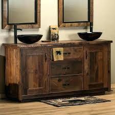 hobo bathroom vanity hobo bathroom vanity hickory bathroom vanity hobo vanities shelves tops cabinets and sinks hobo bathroom vanity