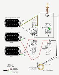40 3 wire guitar pickup wiring diagram ka8s wanderingwith us 3 wire guitar pickup wiring diagram 3 wire guitar pickup wiring diagram 3 wire guitar pickup wiring diagram best unique wiring diagrams