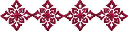 """Résultat de recherche d'images pour """"aeschynanthus couleur multicolore"""""""