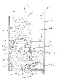 schlage locks parts diagram. Schlage Locks Parts Diagram Beautiful Rh  Trucalacon Com Mortise Lock Breakdown Schlage Mortise Lock Parts M