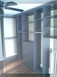 california closets cost of furniture custom closet built ins franchise california closets cost how much are