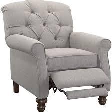 a6c689d51c71a88ac3ac8ad743b stylish recliners stylish recliner chair