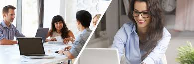 working for home office. Modren Home Where Should You Be Working Home Vs Office The Graduate Guide And Working For