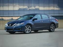 2016 nissan altima 2 5 s in brownsville tn 4 way motor pany of brownsville