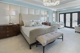 bedroom ideas pink carpet carpet living room living spaces area rugs luxury bedroom carpets room