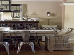 cottage dining rooms. Size 1280x960 Cottage Dining Rooms On Black Buffet French T
