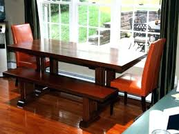 small 4 seat kitchen table dining room for 2 good oak and chairs home architecture small