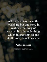 40 Great Escape Quotes And Sayings About Escaping Golfian Simple Escape Quotes