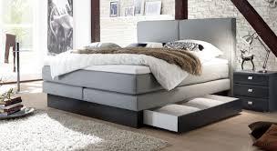 Boxspringbett Sintra Schlafzimmer Von Bettende Homify
