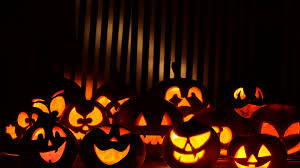 halloween pictures to download hd happy halloween cool background photos smart phone background