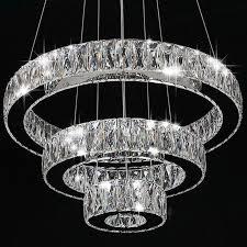 best modern crystal chandeliers ideas on crystal design 1