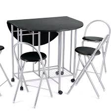 card table cheap impressive tables folding and chairs set outdoor round bistro for . Card Table Cheap Tables Folding And Chairs