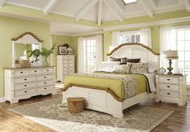Bedroom White Bedroom Collection Next Bedroom Furniture Cream ...