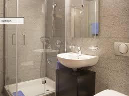 All In One Bathroom Inn Lodge All In One Celerina Switzerland Bookingcom