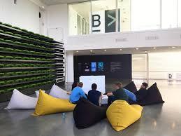 Interior Design School Sweden Swedish Design School From The Inside Study In Sweden The