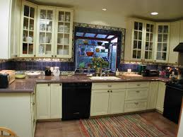 Mexican Tile Kitchen Kitchen Mexican Tile 1jpg
