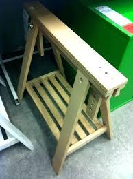 ikea drafting desk drafting table desktop drafting table drafting table drafting table make a stand desk