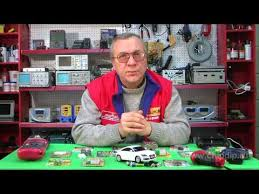 <b>Аккумуляторы</b> никель-металлгидридные (<b>NiMH</b>) - YouTube