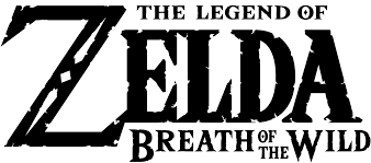 Datei:The Legend of Zelda Breath of the Wild.svg – Wikipedia