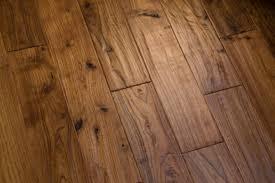 L Wood Flooring 101