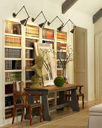 bookshelf lighting ideas. bookcases built into the wall between studs and lighting idea for bookshelf ideas