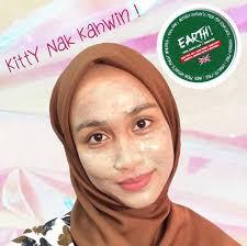 makeup kahwin spotbest neutral makeup looks makeup